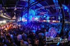 80-90-00 Radio Party - 105