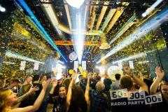 80-90-00 Radio Party - 111