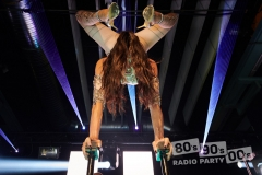 80-90-00 Radio Party - 119