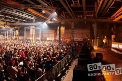 80-90-00 Radio Party - 126