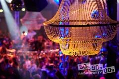 80-90-00 Radio Party - 131