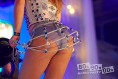 80-90-00 Radio Party - 140