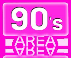 90's area
